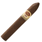 Padron 1926 Series No. 2 Belicoso Maduro 4-Pack