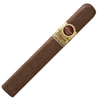 Padron 1964 Aniversary Series Exclusivo
