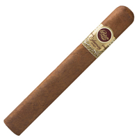 Padron 1964 Aniversary Series Imperial