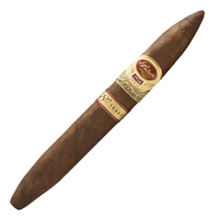 Padron Special Releases 80 Years