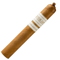 PDR 1878 Cubano Especial Double Magnum