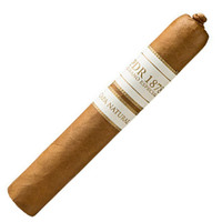 PDR 1878 Cubano Especial Robusto