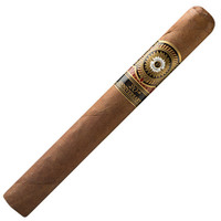 Perdomo 20th Anniversary Sungrown Churchill
