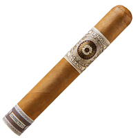 Perdomo Habano Connecticut Gordo