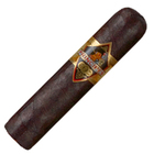 La Aurora Principes Short Robusto