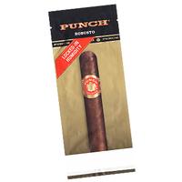 Punch Robusto Fresh Pack