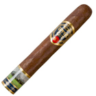 Punch Uppercut Robusto