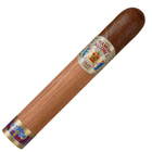 Ramon Allones Gustoso