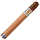 Ramon Allones Ultimo