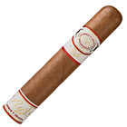 RyJ by Romeo y Julieta Bully Grande