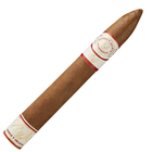 RyJ by Romeo y Julieta Piramide