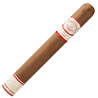 RyJ by Romeo y Julieta Toro