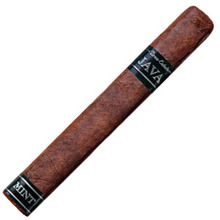 Rocky Patel Java Mint