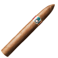 Nat Sherman Host Selection Hanover Mini Belicoso