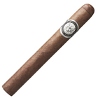 Nat Sherman Omerta No. 4