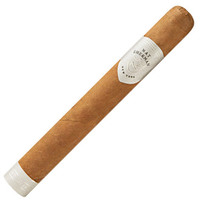 Nat Sherman Sterling Selection Corona Gorda