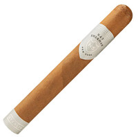 Nat Sherman Sterling Selection Marevas
