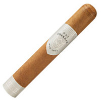Nat Sherman Sterling Selection Perlas