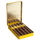 Siglo Limited Reserve No. XXI