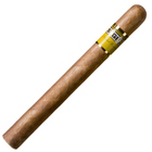 Siglo Limited Reserve No. VII