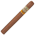 Te-Amo World Selection Series Cuban Churchill