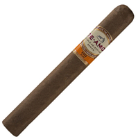 Te-Amo World Selection Series Cuban Toro