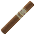 Te-Amo World Selection Series Dominican Robusto