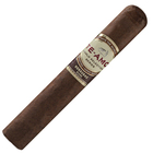 Te-Amo World Selection Series Honduran Robusto
