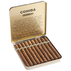 Cohiba Dominican Miniature Single Tin
