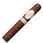 Davidoff Millennium Blend Series Robusto Tubos 3-Pack