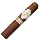Davidoff Millennium Blend Series Short Robusto 4-Pack