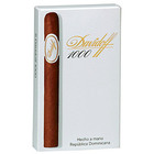 Davidoff Mille Series 1000 5-Pack