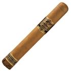 Tabak Especial by Drew Estate Corona Dulce