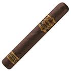 Tabak Especial by Drew Estate Corona Negra