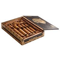 Cigar Samplers Tabak Especial by Drew Estate
