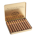 La Gloria Cubana Glorias Petit Single Tin