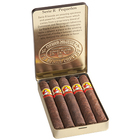 La Gloria Cubana Serie R Pequenos Single Tin