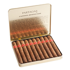 Partagas Purito Single Tin