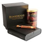 H. Upmann Boardroom Collection