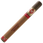 H. Upmann Cameroon Certified Vintage 1991 Churchill