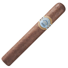 H. Upmann Original No. 100 Robusto