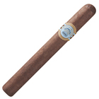 H. Upmann Original Churchill