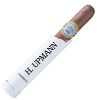 H. Upmann Original Corona Major