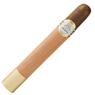 H. Upmann Special Seleccion After Dinner Special (Wrong Box & Bands)