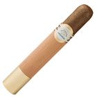 H. Upmann Special Seleccion Rothschilde Special (Wrong Box & Bands)