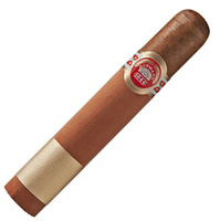 H. Upmann Special Seleccion Rothschilde