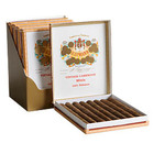 H. Upmann Vintage Cameroon Minis (5 Packs of 8)