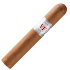 VegaFina No. 5 Perla