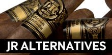 Explore handmade premium cigars at value prices!