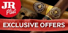 Free shipping & exclusive member-only offers!